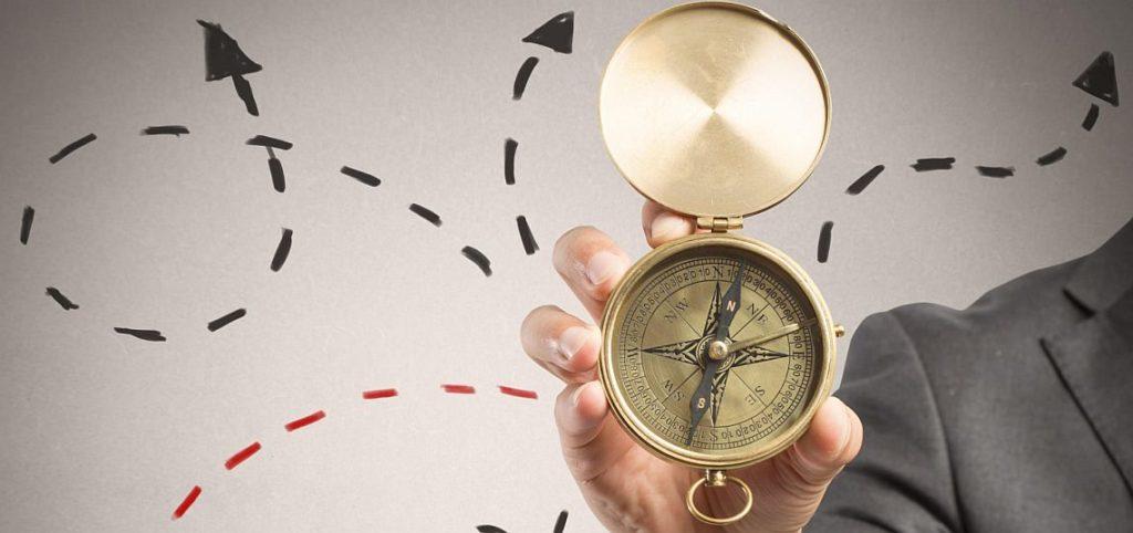 Die sieben Erfolgsfaktoren der Fuehrung