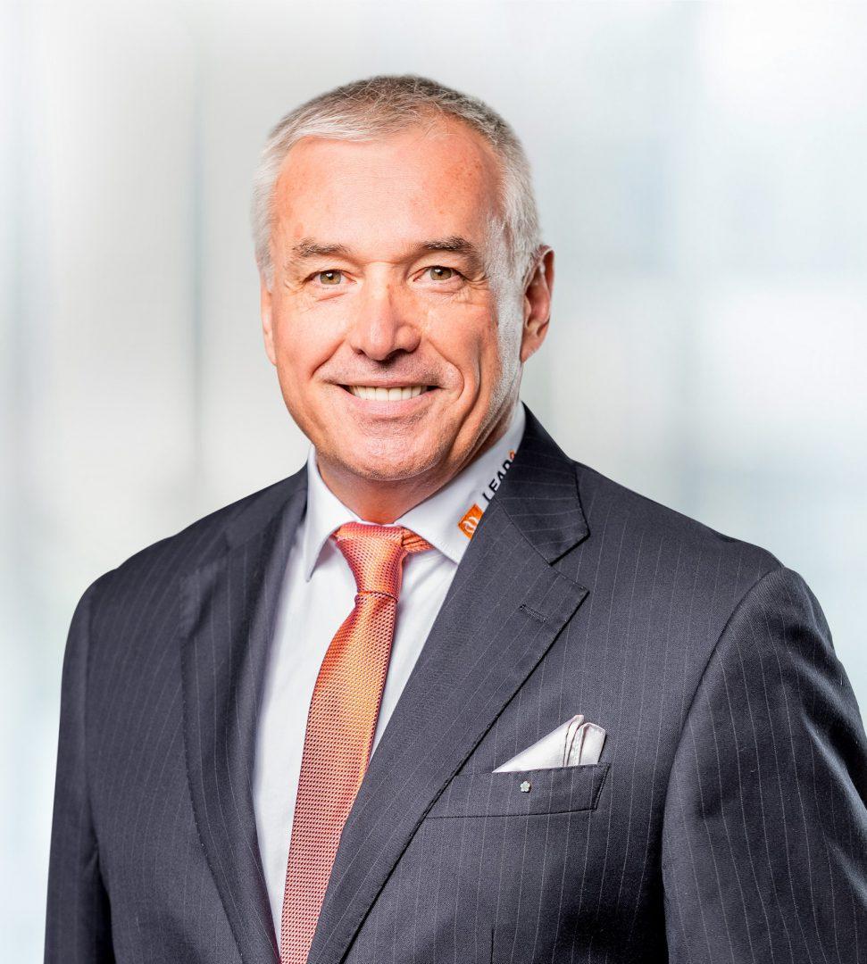 Profilfoto von Georg Richter