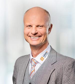 Profilfoto von Michael Alznauer