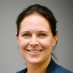 Miriam Boenheim