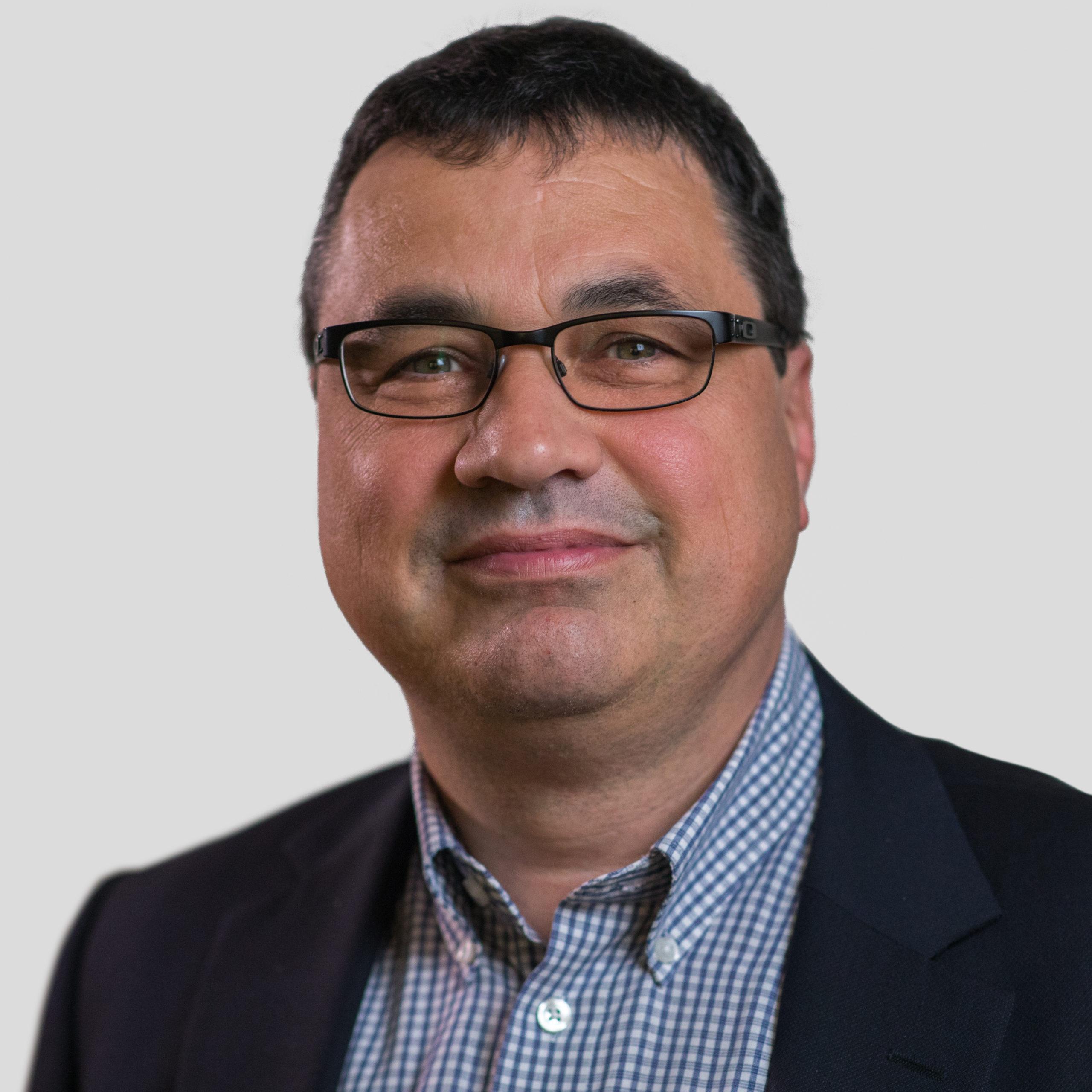Axel Junker