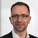 Mathias Worms