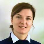 Mileva Meißner